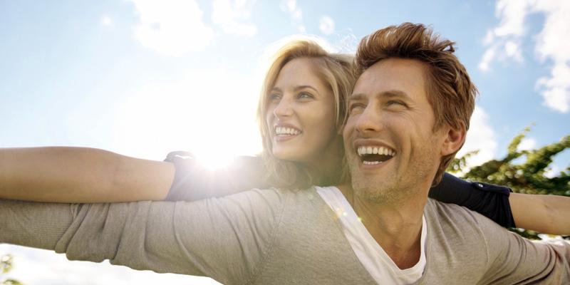 Bakırköy Evlilik Danışmanlığı