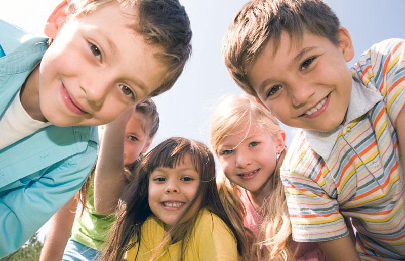 Bakırköy Çocuk Psikolojik Danışmanlık