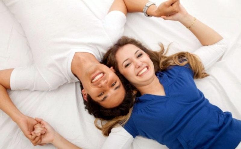 Bakırköy Evlilik Terapisti