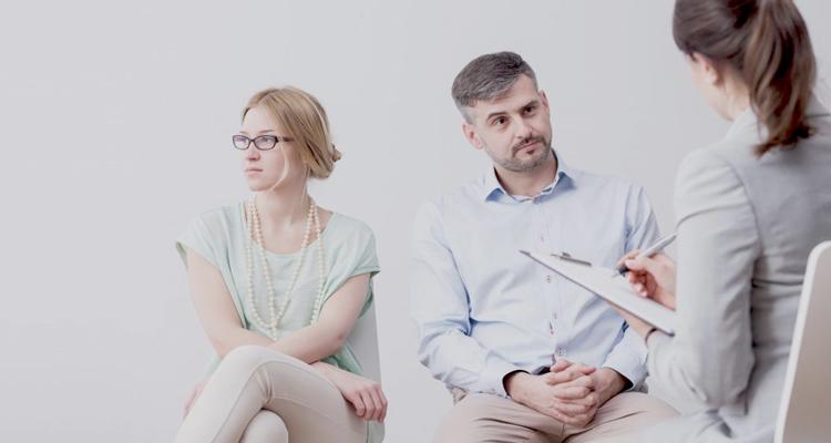 Bakırköy Erken Boşalma Tedavisi İçin Psikolojik Terapi Merkezi