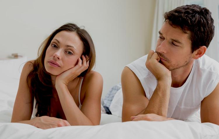 Bakırköy Vajinismus Tedavisi İçin Psikolojik Terapi Merkezi